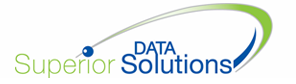 Superior data Solutions